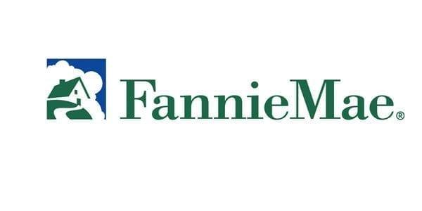 Fannie Mae mortgage solutions