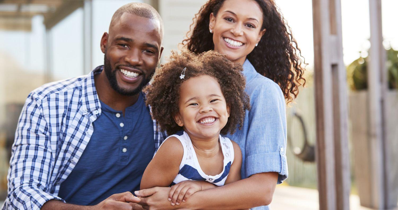 How do I refinance my FHA mortgage?