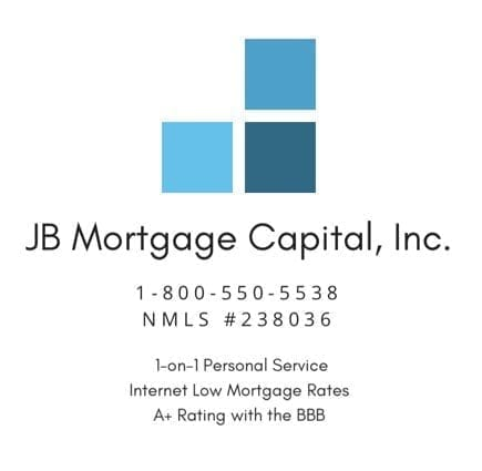 Mortgage Home Information