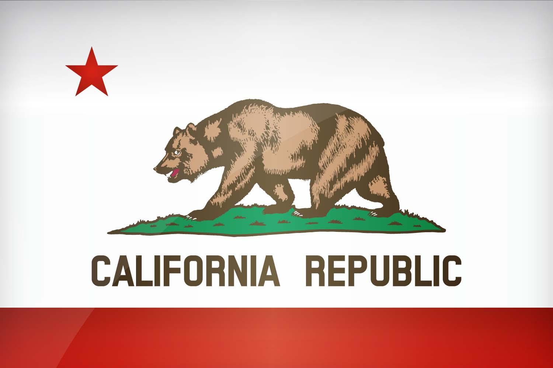 Mortgage rates in Escondido, California