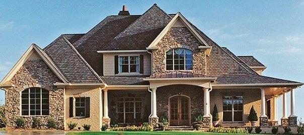 Home Loan Program
