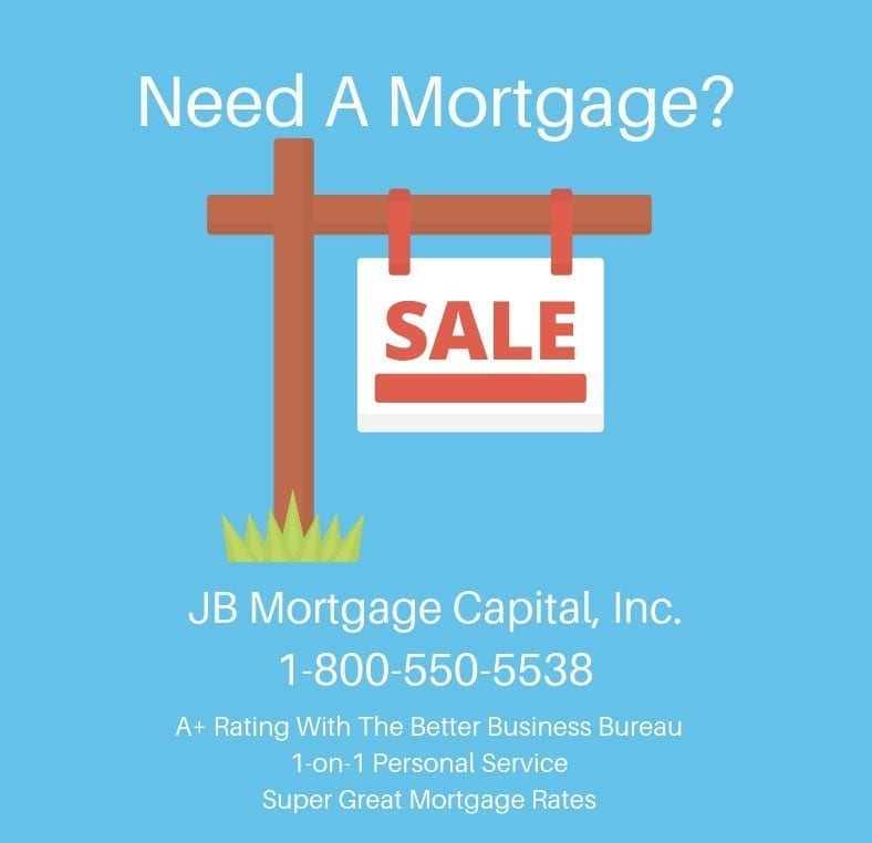 Mortgage Pre-qualify