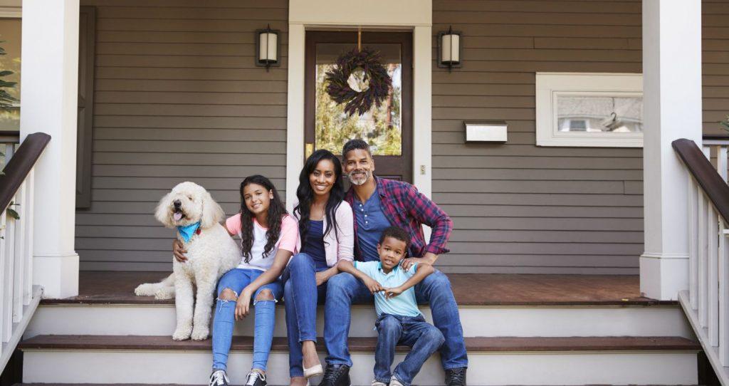 San Mateo, California mortgage rates