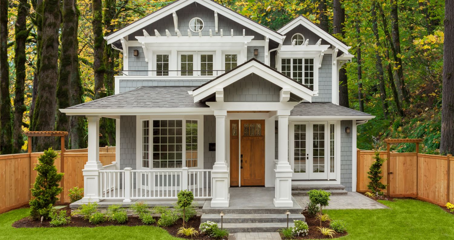 no cost mortgage rates in California to refinance a home