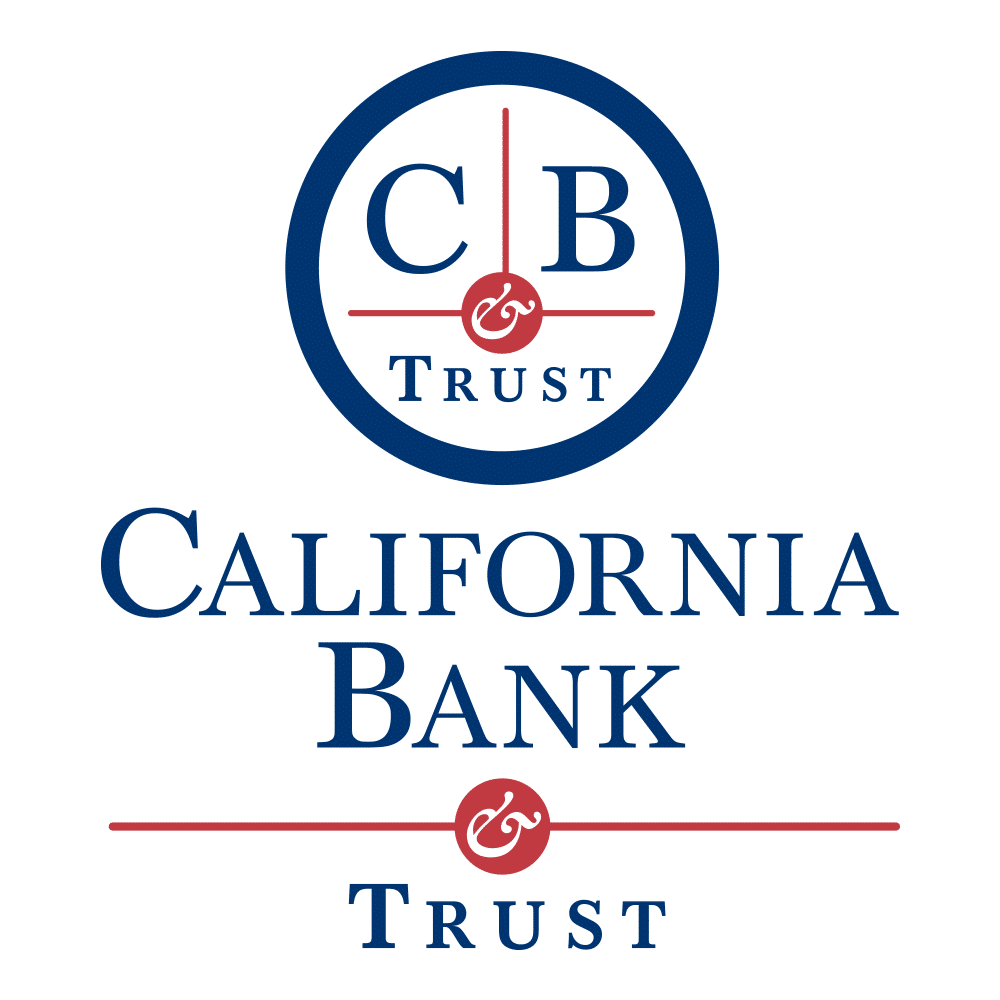 Cal Bank And Trust
