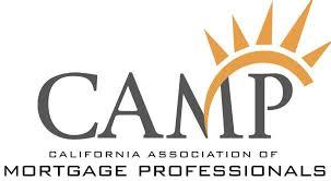 California Association Of Mortgage Professionals
