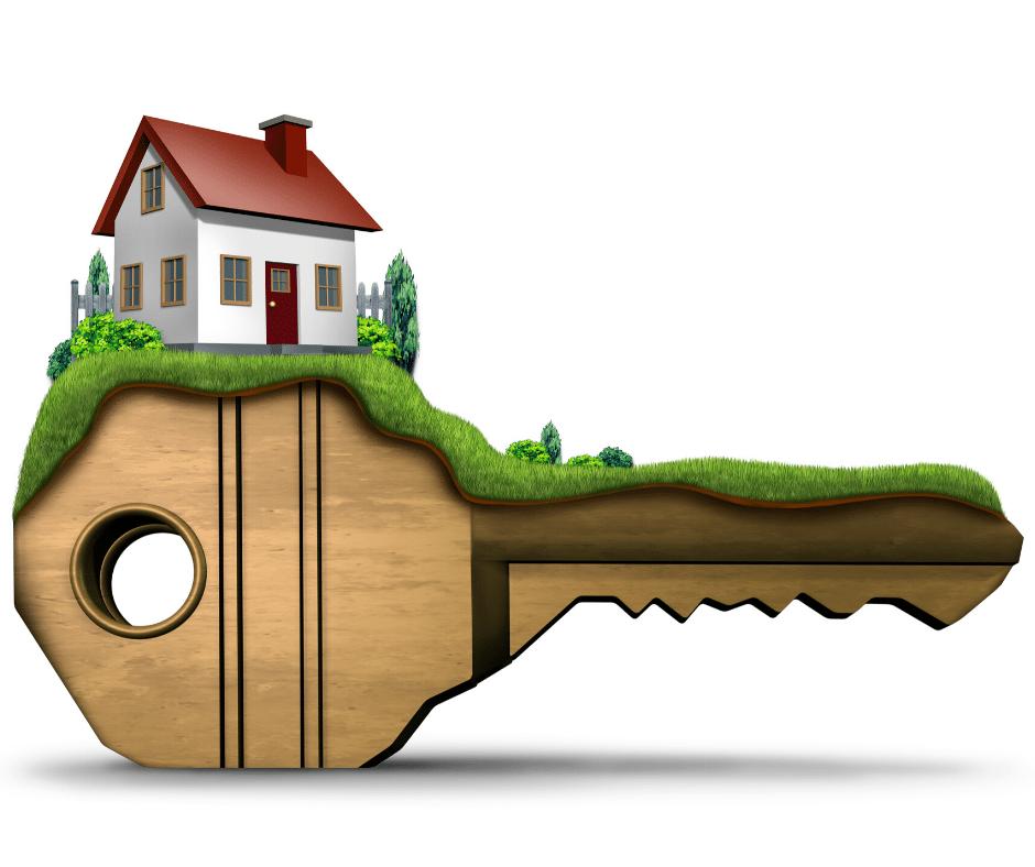 FHA 203(k) loan in California