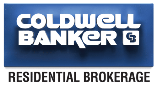Coldwell Banker California