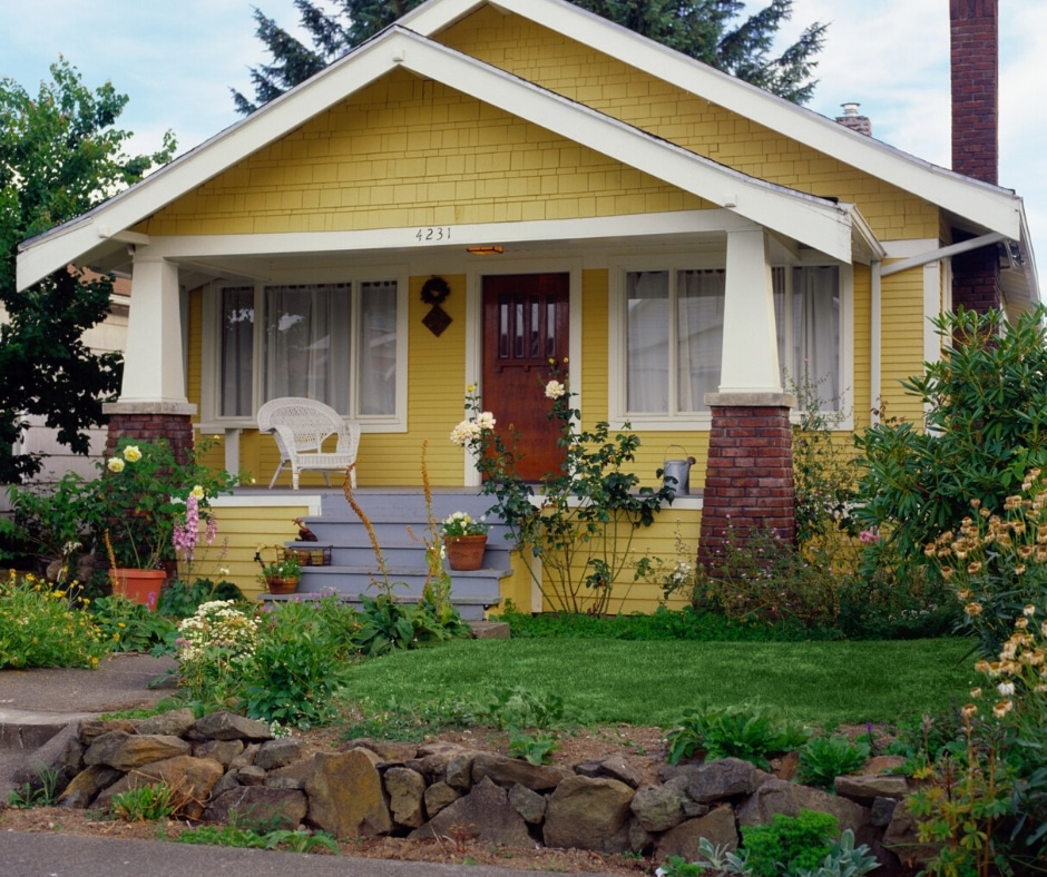 Santa Cruz, California mortgage rates