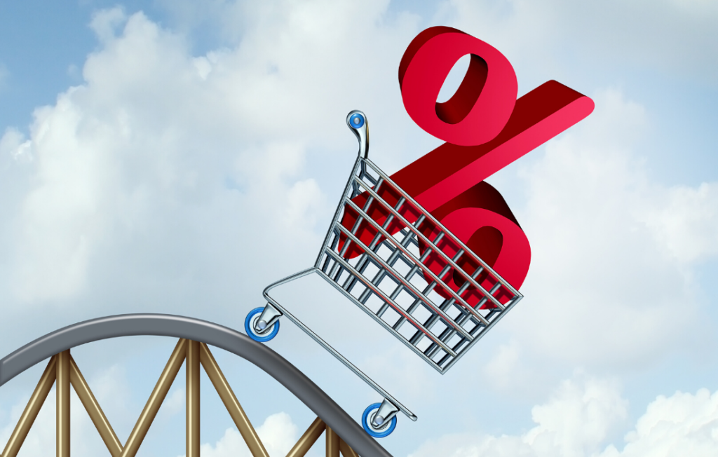 March 2020 mortgage rates