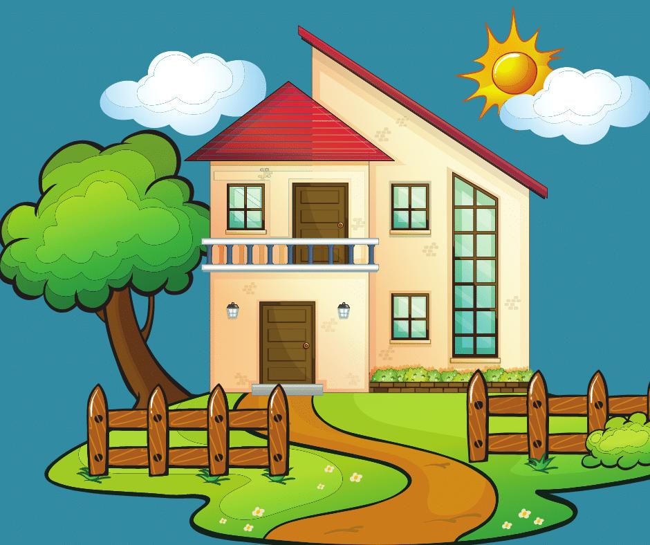 home refinance in California