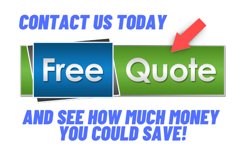 Free Mortgage Quote